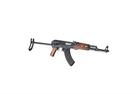 Airsoft AK47S Cyma