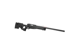 Airsoft L96 Sniper Rifle Well