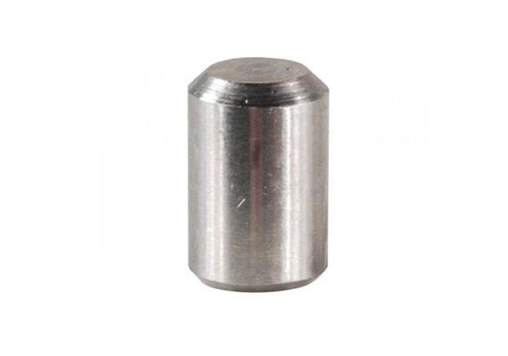Barrel Index Pin