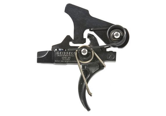 Geissele B&T APC9 Trigger