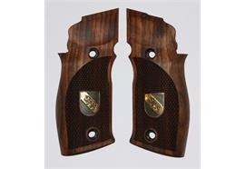 Griffschale zu Sig P226 X-Five