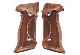 Griffschale zu Sig P226