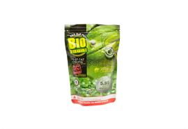 G&G 0.20g Bio Precision 2000rds