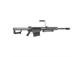 Halbautomat Barrett M82A1 50BMG