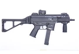 Halbautomat B&T APC9 Pro G 9mm Para