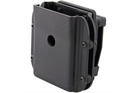 IPSC Magazintaschen AR15