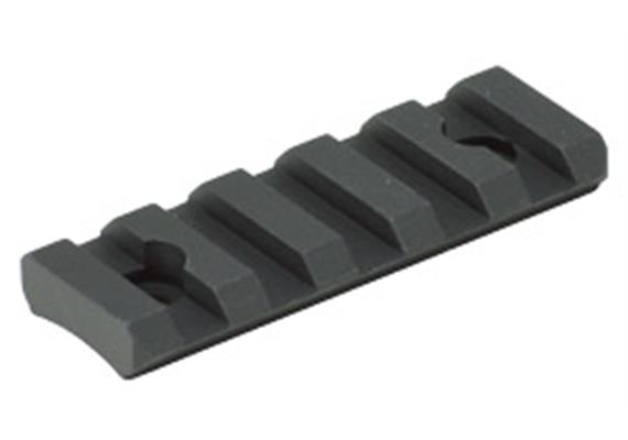 JP Enterprises MIL STD 1913 Modular Rail