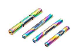 L2D COMBAT PIN SET FOR GLOCK GEN 4
