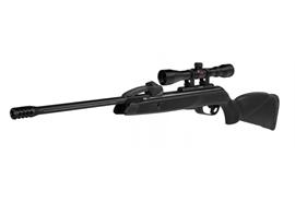 Luftgewehr Gamo Quiker10 4.5mm