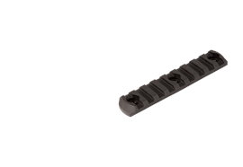 MAGPUL M-LOK ALUMINUM RAIL SECTION 9 SLOTS