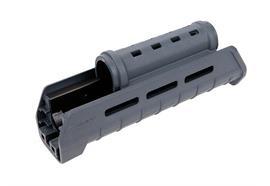 MAGPUL MOE AK HAND GUARD AK47 / AK74 (M-LOK)