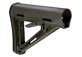 Magpul MOE AR15 Milspec Stock ODG
