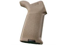 Magpul MOE Grip AR15/M4 FDE