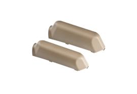 MAGPUL SGA High Cheek Riser Kit