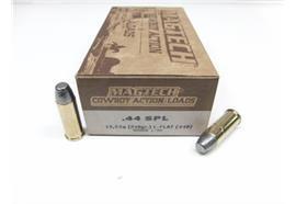 Magtech 44 Spezial 240gr Flat 50 Schuss