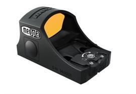 Meopta Reflexvisier Meored 30 3 MOA