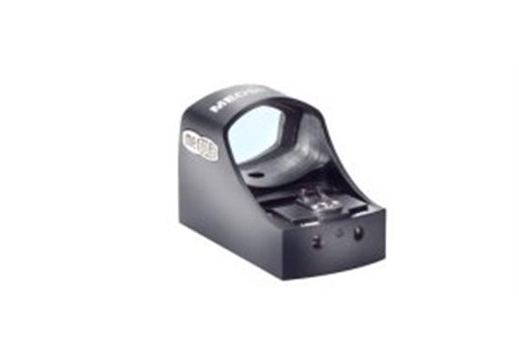 Meopta Reflexvisier MeoSight III 30 3 MOA MeoSight
