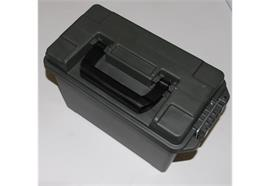 Munitionskiste PVC Typ Gross