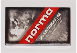 Norma 308 Win 10.9g 20 Schuss