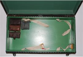 Offizierskoffer
