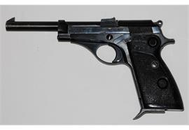 Pistole Beretta 74 22Lr