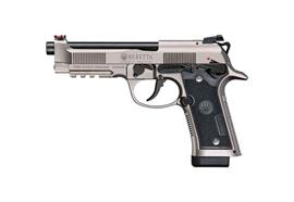 Pistole Beretta 92X Performance 9mm Para