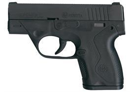 Pistole Beretta Nano 9mm Para