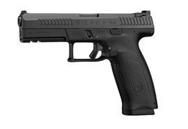 Pistole CZ P10F 9mm Para