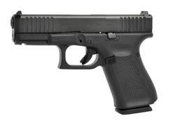 Pistole Glock 19 Gen5 FS MOS 9mm Para
