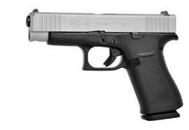 Pistole Glock 48 FS 9mm Para