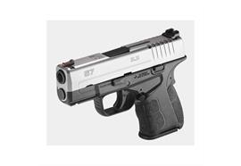 Pistole HS S7 3.3 SS cal.9x19