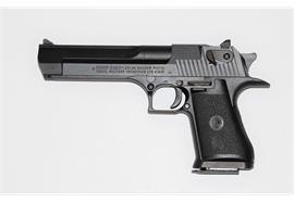 Pistole IMI Desert Eagle 44 Mag