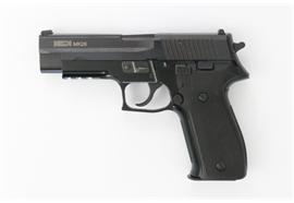 Pistole Nedi Mk26 9mm Para