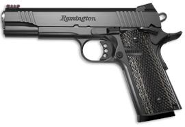 Pistole Remington 1911R1 45ACP