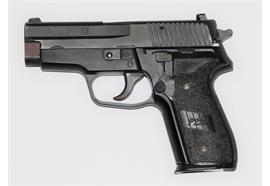 Pistole Sig Sauer P228 9mm Para