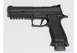 Pistole Sig Sauer P320 X-Five 9mm Para
