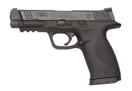 Pistole Smith & Wesson M&P45 45ACP