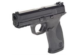 Pistole Smith & Wesson M&P9 9mm Para