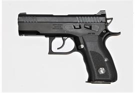 Pistole Sphinx 3000 9mm Para