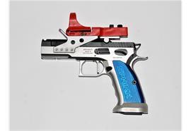 Pistole Sphinx Sport 9mm Para