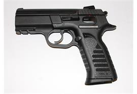 Pistole Tanfoglio Force 99 9mm Para