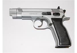 Pistole Tanfoglio P19 Combat C 9mm Para