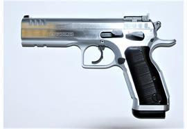 Pistole Tanfoglio Stock III Special 9mm Para
