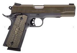 Pistole Taurus 1911 Desert Sand 45ACP