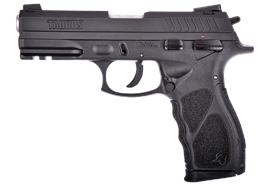 Pistole Taurus TH9 Matte Black 9mm Para