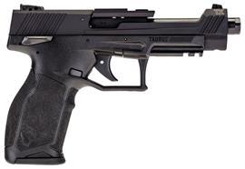 Pistole Taurus TX22 Competition Optic Ready 22Lr