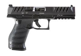 """Pistole Walther PDP 5"""" Compact 9mm Para"""