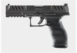 """Pistole Walther PDP 5"""" Full Size 9mm Para"""