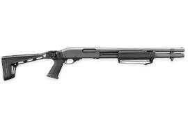 Remington 870 Express Tac 12/76