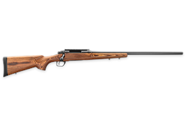 Repetierer Remington 783 Varmint 308Win
